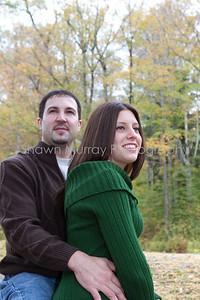 Kristin & Matt_092610_013