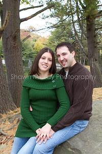 Kristin & Matt_092610_010