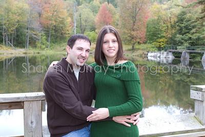 Kristin & Matt_092610_005