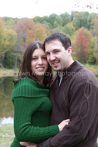 Kristin & Matt_092610_020