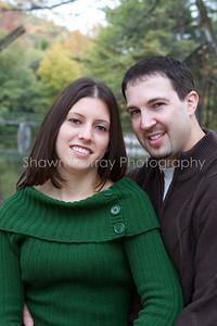 Kristin & Matt_092610_009