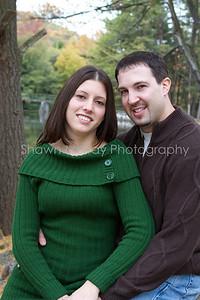 Kristin & Matt_092610_008
