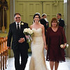 Maureen and Eric Krauland Wedding