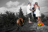 Wedding-Keene Valley-Plattsburgh-Photographer-Lake Placid-North
