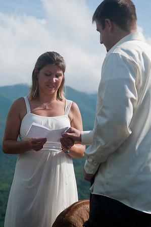 Wedding-Keene Valley-Plattsburgh-Photographer-Lake Placid-North