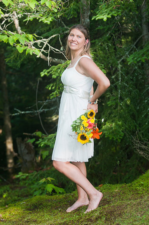 Wedding-Keene Valley-Plattsburgh-Photographer-Lake Placid-North Country