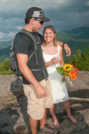 Wedding-Keene Valley-Plattsburgh-Photographer-Lake Placid-North Country