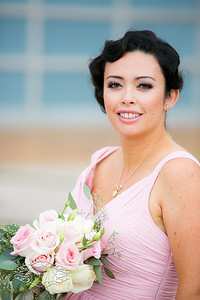 kristen-quentin-wedding-malibu-mansion-raphaelphoto-0177