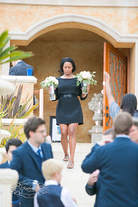 kristen-quentin-wedding-malibu-mansion-raphaelphoto-0150