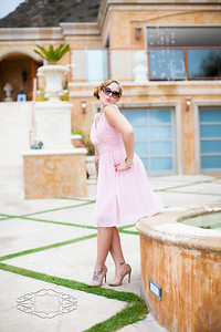 kristen-quentin-wedding-malibu-mansion-raphaelphoto-0142