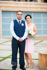 kristen-quentin-wedding-malibu-mansion-raphaelphoto-0182