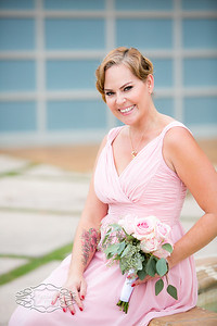 kristen-quentin-wedding-malibu-mansion-raphaelphoto-0160