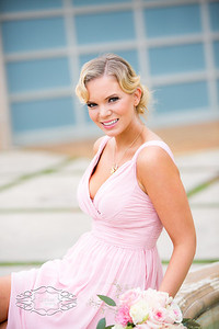 kristen-quentin-wedding-malibu-mansion-raphaelphoto-0153