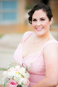 kristen-quentin-wedding-malibu-mansion-raphaelphoto-0174