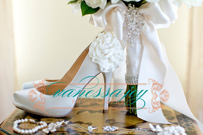 married0008A