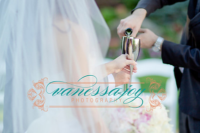 married0579