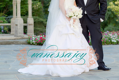 married0564