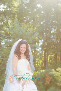 married0557