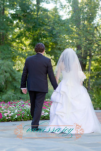 married0578