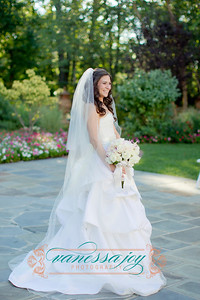 married0558