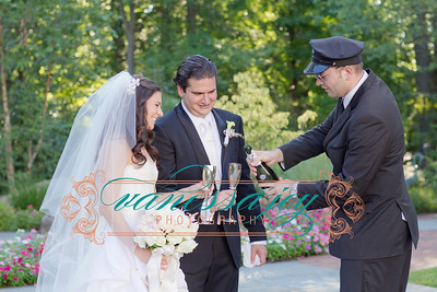 married0573