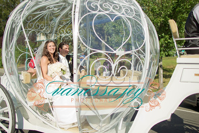 married0546