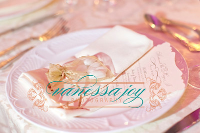 married0779