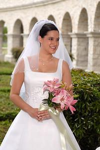 Kristen's Bridal