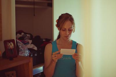 20110917_Kristen&Bret_013
