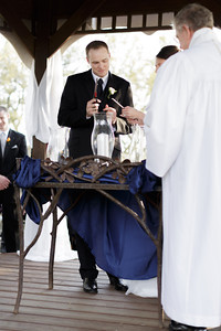 Ceremony-KRM-1314