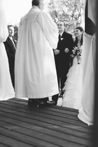Ceremony-KRM-1291-2