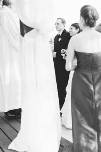 Ceremony-KRM-1288-2