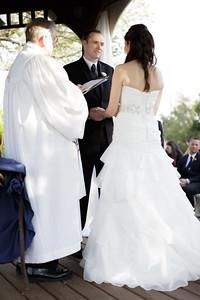 Ceremony-KRM-1296