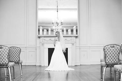 Kristen's Bridals