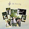 4 - The Ceremony