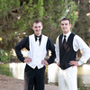 Fieber Wedding-033