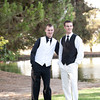 Fieber Wedding-034