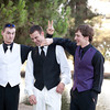 Fieber Wedding-026