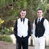 Fieber Wedding-036