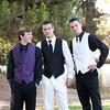 Fieber Wedding-021