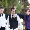 Fieber Wedding-025