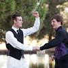 Fieber Wedding-039