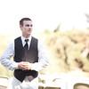 Fieber Wedding-007