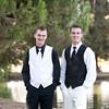 Fieber Wedding-037