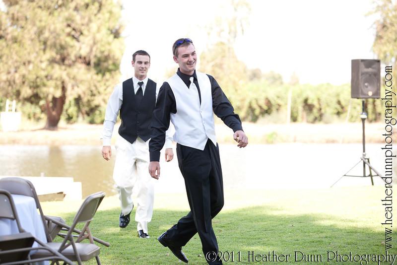 Fieber Wedding-012