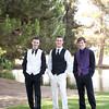 Fieber Wedding-028