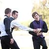 Fieber Wedding-014