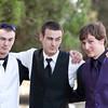 Fieber Wedding-022