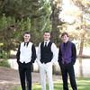 Fieber Wedding-027