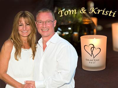 Kristi_and_Tom